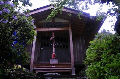 2009_05_06__3031