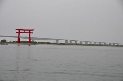 2010_06_27__6742
