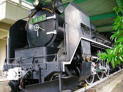 Dscn4443