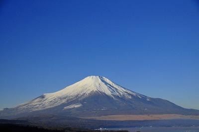 2010_12_12__5061