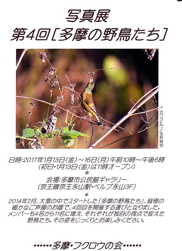 Img004_2