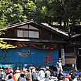 大鹿歌舞伎